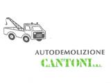 cantoni