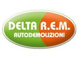 delta-r.e.m.