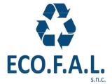 eco-f.a.l.