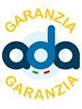 garanzia-ada-logo