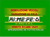 ri.me_.fe_.