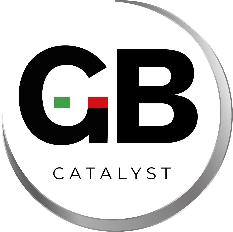 gb-catalyst-logo