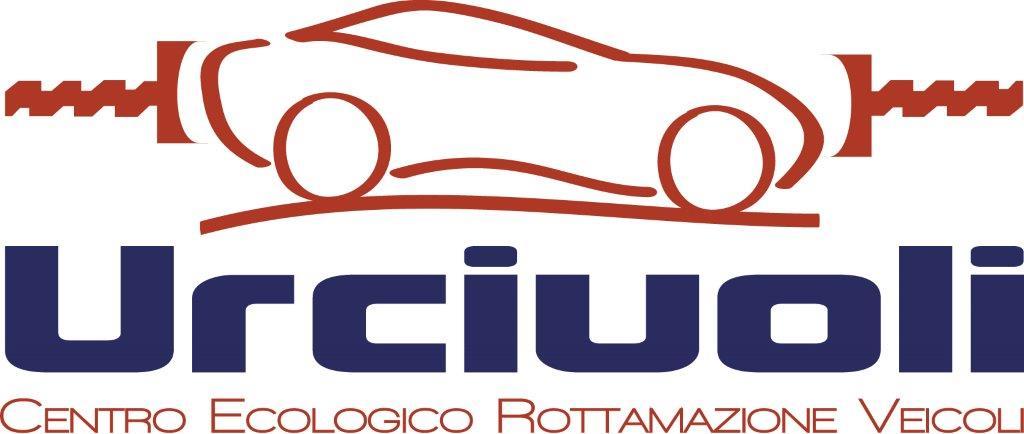 logo_urciuoli